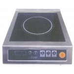 Austbo AT-3600W 3600W Induction Hob