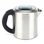 Breville BKE320 2400W 1.0Litre the Compact Kettle