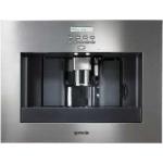 Gorenje CFA9100E Fully Automatic Coffee Machine