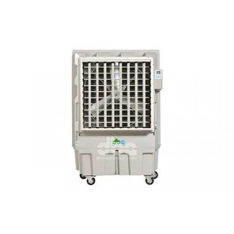 DBA 迪比亞 DEBI001-H 18000m³/hr 移動式冷風機