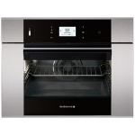 De Dietrich DOS1180X 40Litres Built-in Steam Oven