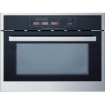 Kuppersbusch EDG6400.1E 35Litres Built-in Steam oven
