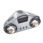 Aupu 奧普 HB317F 1700W 浴室暖燈