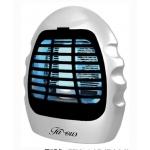 Famous 法國名家 FIK-14P 14W 風導式UVA蚊燈