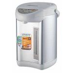 Sanki 日本山崎 SK-480Y 3.8公升 電熱水瓶