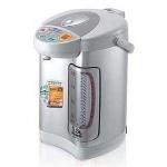 Sanki 日本山崎 SK-P550 5.5公升 電熱水瓶