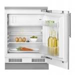 Teka 德格 TFI2130D 125公升 嵌入式冰櫃