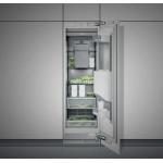 Gaggenau RF463300 / RF463301 299Litres Built-in Vario Freezer with water dispenser