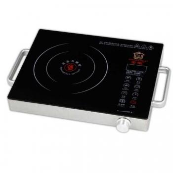 Goldenwell 金樂 HK-GBC-3G 2200W 多功能電陶爐