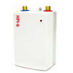 Hotpool HPI-6 Instantaneous Water Heater