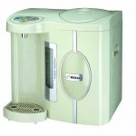 Kuton KT-788 7.0Litres Hot/Warm Water Dispenser