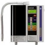 Kangen LeveLuk SD501 還原水生成器