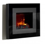 Dimplex REDWAY Electric Fire Place (for Wall Engine)
