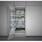 Gaggenau RF471301 421Litres Built-in Vario Freezer