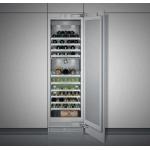 Gaggenau RW414361 45.7厘米 嵌入式雙溫區酒櫃