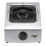 Simpa SRSH1 Single-head Town Gas Stove