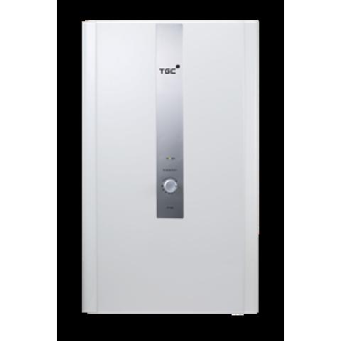 TGC ST13SK 12.8公升/分鐘 煤氣熱水器 (全港獨家優惠大特價)