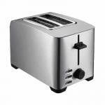 Homey THT-80 Toaster