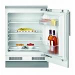 Teka TKI3-145D 130Litres Built-under Refrigerator