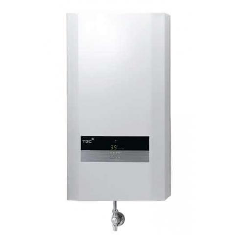 TGC TNSW130RFL(W) 13公升/分鐘 煤氣恆溫熱水爐 (白色) (全港獨家優惠大特價)