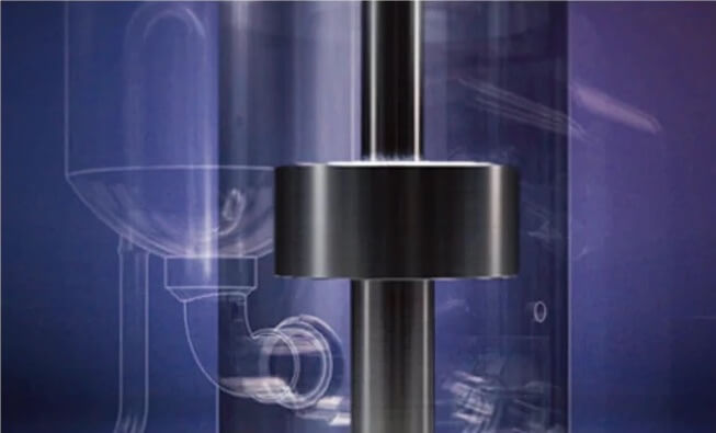 LG 樂金 MD16GQSA1 28公升 變頻式離子殺菌智能抽濕機 (用優惠券 lovehk 即減$150)