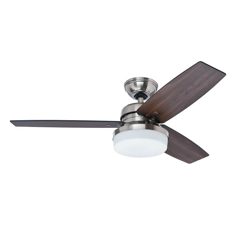Hunter Fan Co Galileo 48'' Ceiling Fan on